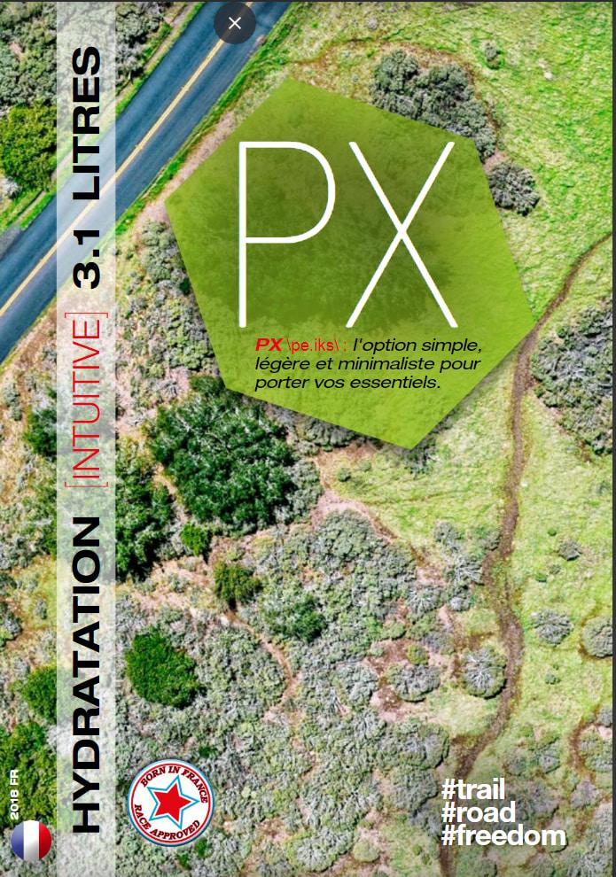 PX_fr-1.jpg