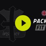 Instinct Pack Fit