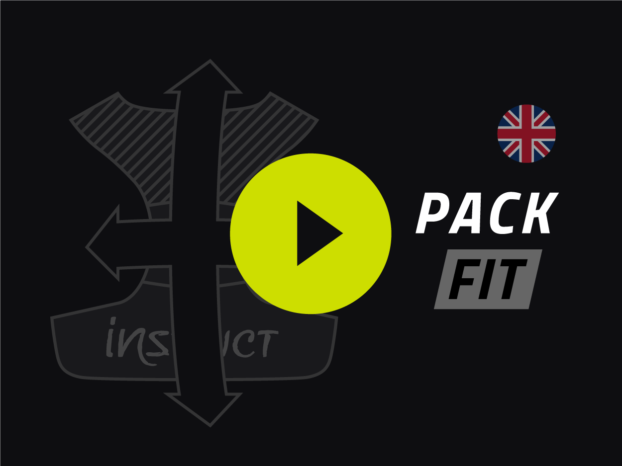 pack-fit-thumbnail
