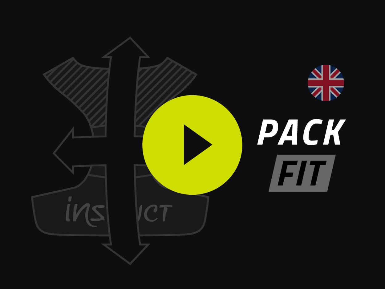 pack-fit-thumbnail