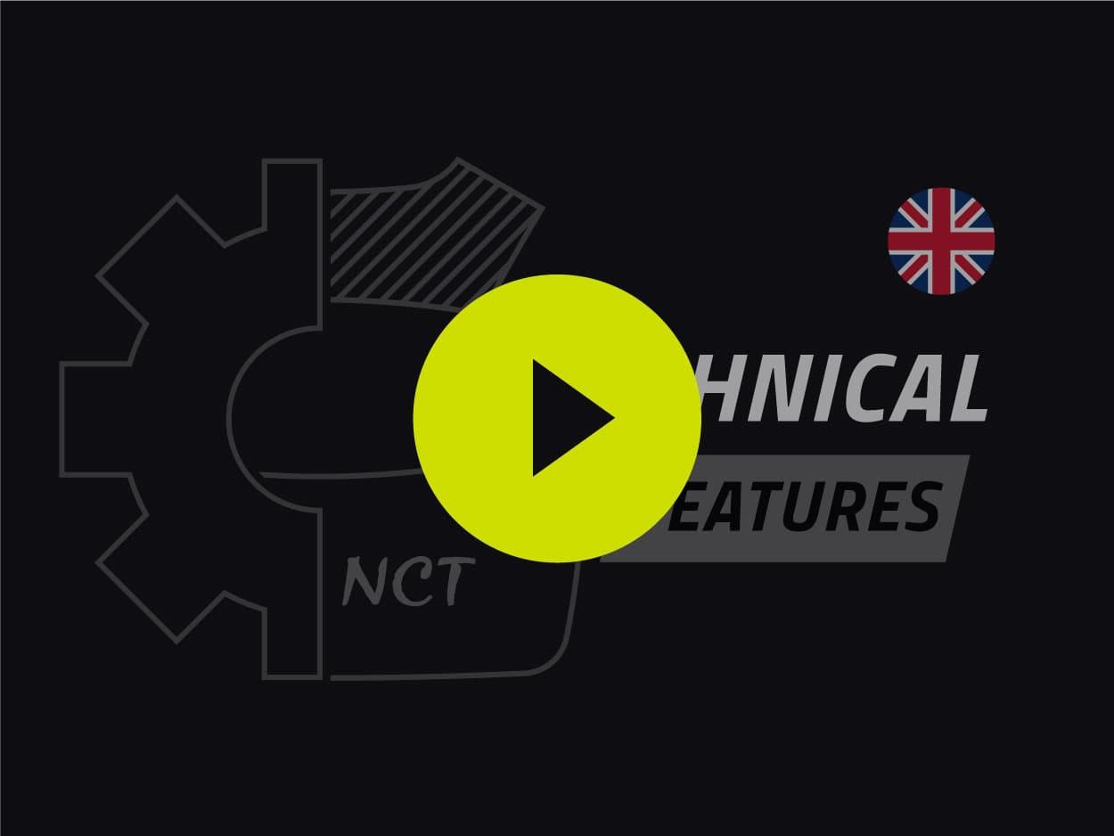 technical_EN_video_thumbnail_1250x938-1