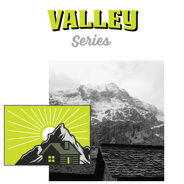 Valley_Series_B2_L