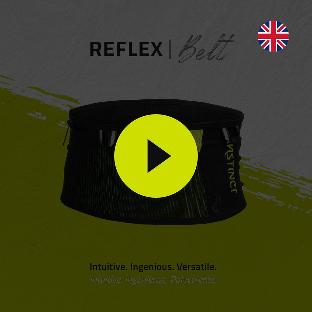 X 10L Intro Video